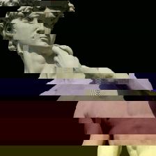 d_thumb